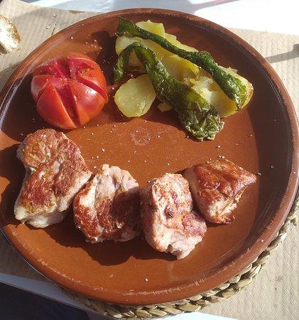 Restaurante las Celadillas照片