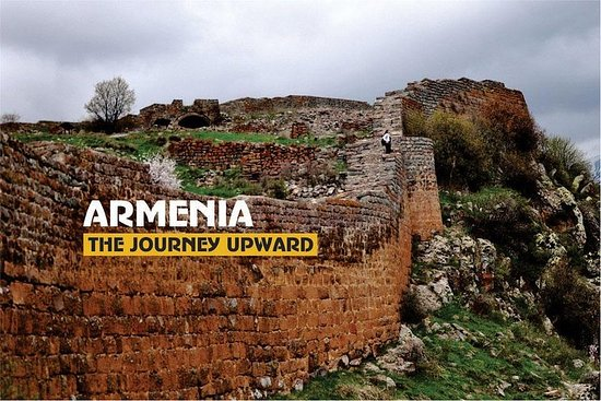 Armenia - Combined Tour