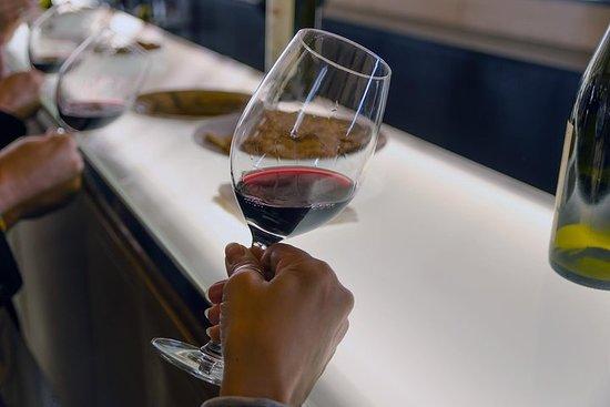 Aragatsotn葡萄酒產區和葡萄酒之路一日遊。