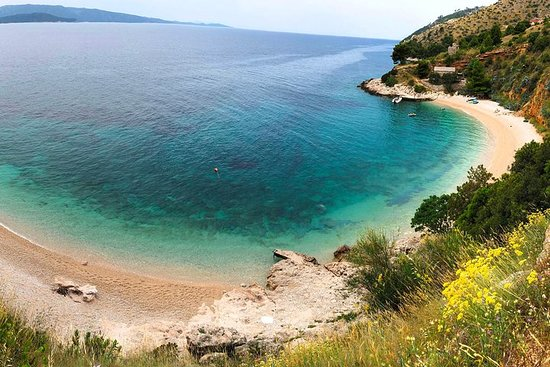 Secrets of Brac and Solta - Off the Beaten Track Croatia