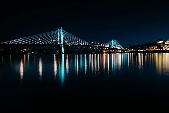 Night Photography Tour - Take a postcard quality photo of ...