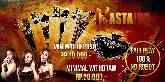 Kastaidr Agen Bandar Ceme Situs Poker Online Agen Domino Qq Indonesia Picture Of Java Indonesia Tripadvisor