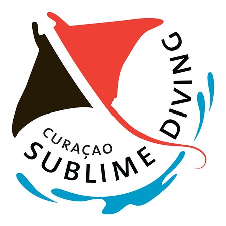 Sublime Diving Curacao