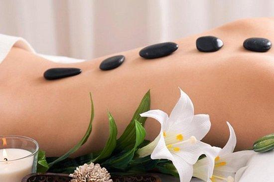 Maun: Africology Massage, Manicure...