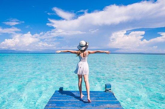 Adventurous Ocean Holiday Sdn Bhd