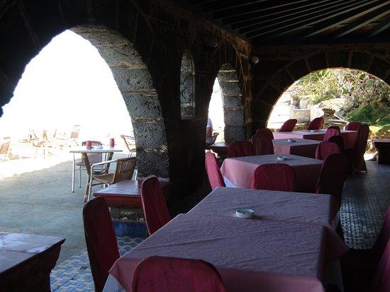 La Casa De Al Varadero Restaurant Reviews Photos Phone