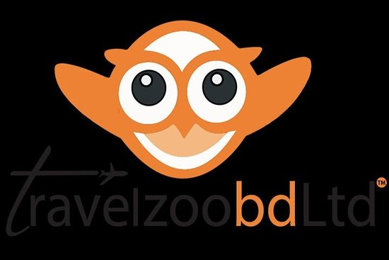 Travel zoo Bangladesh Ltd