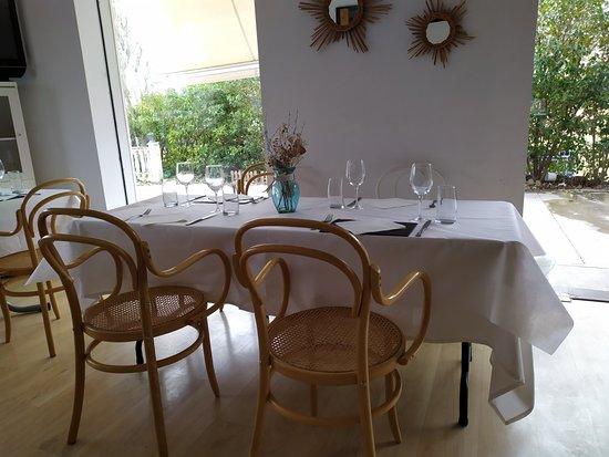 imagen Restaurante Manchego RM en Dosbarrios