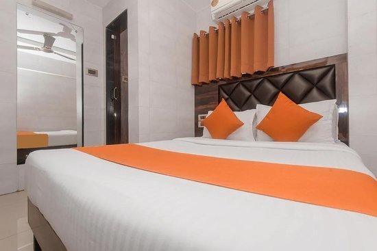 Dadar Residency