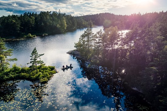 Stenungsund, Sverige: getlstd_property_photo