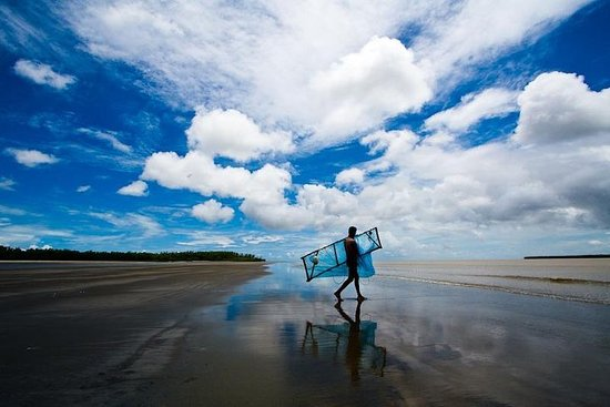 Explorer le BANGLADESH