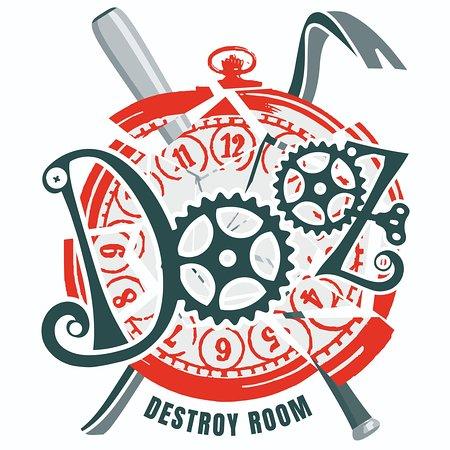 Dooz Destroy room
