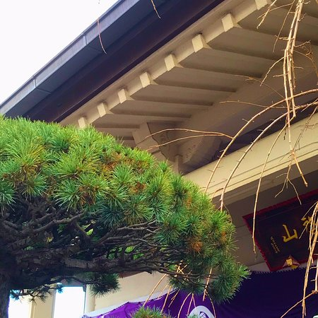 """It is also called """"daycloth cloth bag"""". Visiting Yanaka Seven Lucky Gods It has the oldest history in Edo City Performed by Edo citizens at the beginning of the year One of the annual events"""