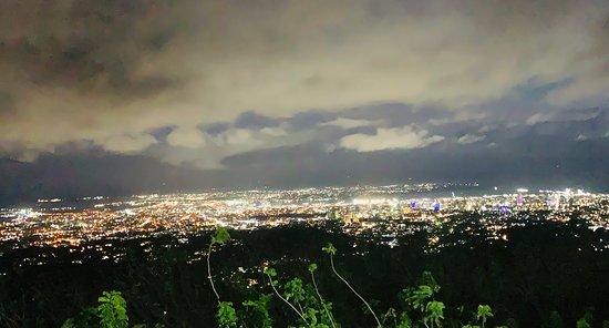 Tops Lookout (Cebu City) - 2020 All You Need to Know ...