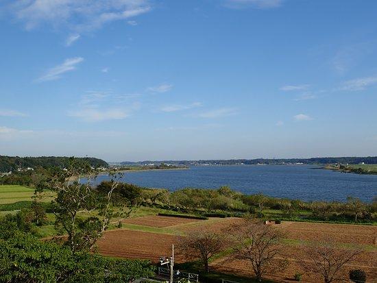 千葉県北部にあり利根川水系の湖沼である手賀沼は周囲38kmもあり、観光地として結構楽しめる場所があります。