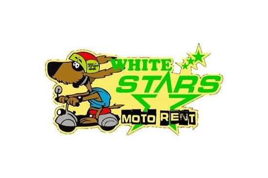 White Stars Motor Rent