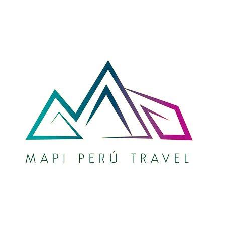 Mapi Peru Travel