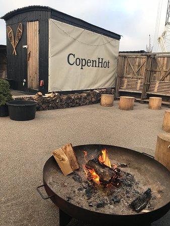 CopenHot HotDays – fotografia