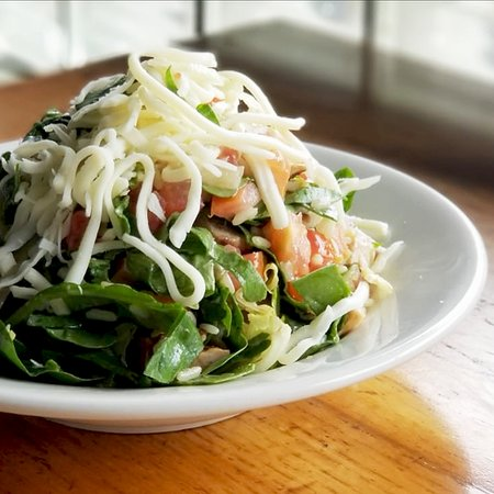 Ventura salad