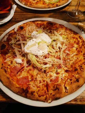 Urban Pizza Albufeira Avenida 25 De Abril Updated 2020