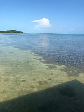 Beautiful Day Fishing, Snorkeling on Private Island