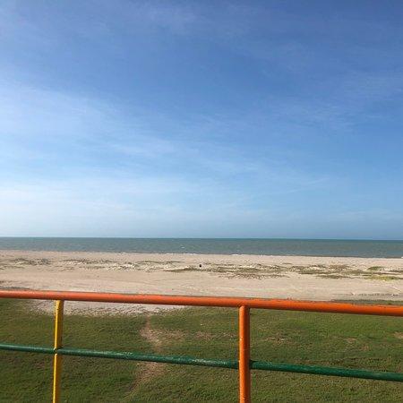 Guajira.