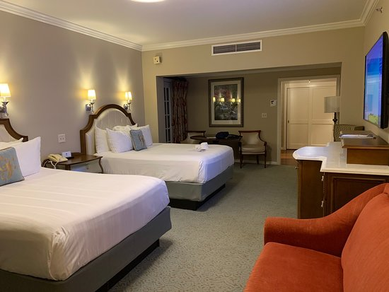 Another one of the best hotel with excellent services