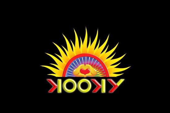 Kooky Activities & Events