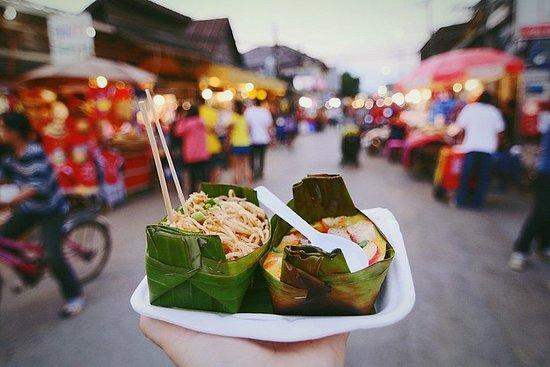 ❤️ Bangkok Most Famous Food ...