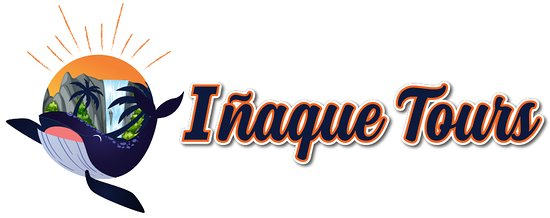 Inaque Tours