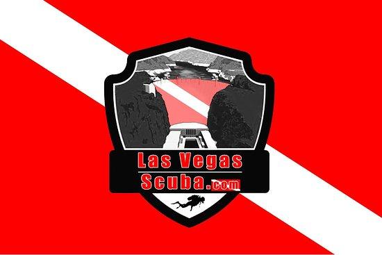 Las Vegas Scuba