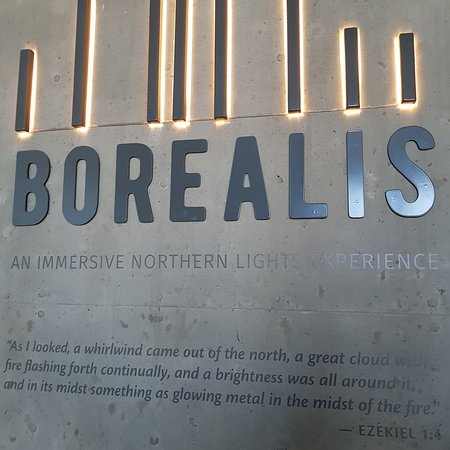 BorealisAlta
