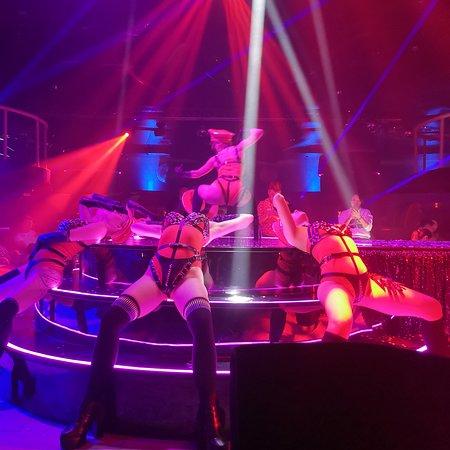 Show House - Cotai – fotografia