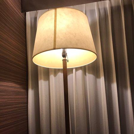 Kobe Portopia Hotel Orlane Salon de Beaute