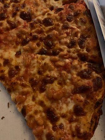 4 Best Restaurantsof Pizza Pasta In Newcastle Under Lyme