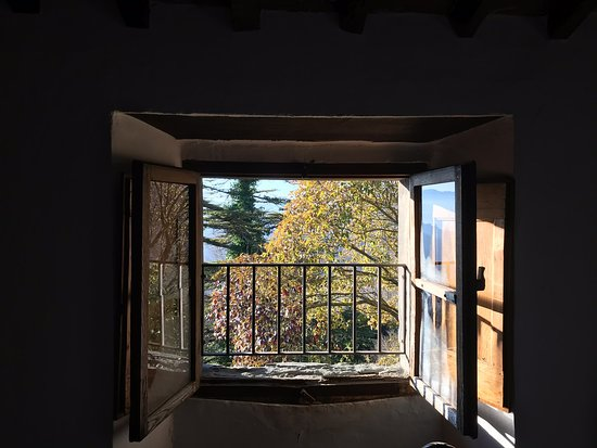 Foto de Monte Santa Maria Tiberina