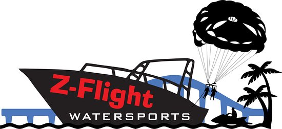 Z Flight Watersports
