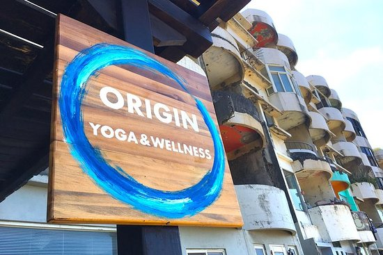 3 Days 2 Nights Yoga & Wellness Retreat