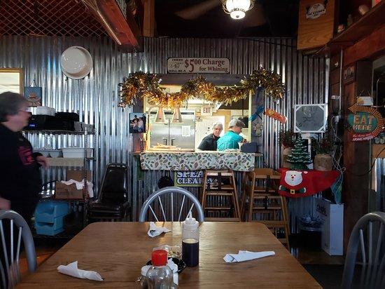 The Kitchen Table Rochelle Restaurant Reviews Photos Phone Number Tripadvisor