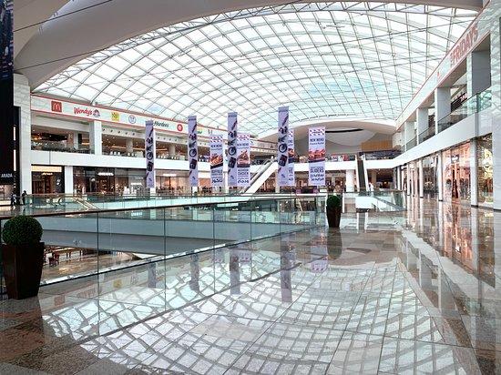Дубай фестиваль сити молл отзывы дом в дубае цены