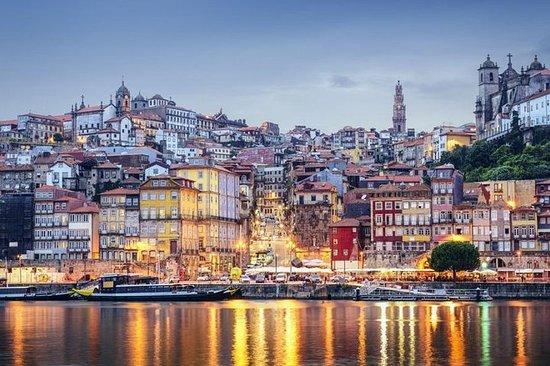 Tour privado Porto / Aveiro * Tours...
