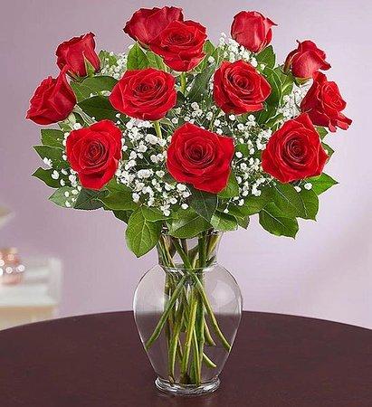 Mandy J Florist & Gifts