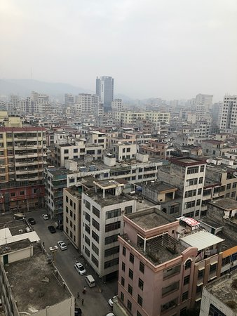 Фотография Lianjiang