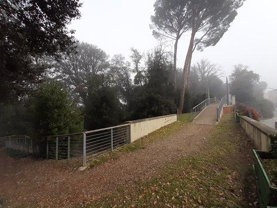 Parco Storico I Giardinetti
