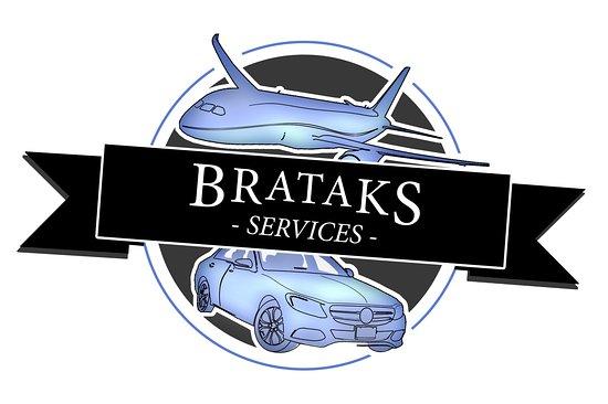 Brataks Line - Corporate Transport