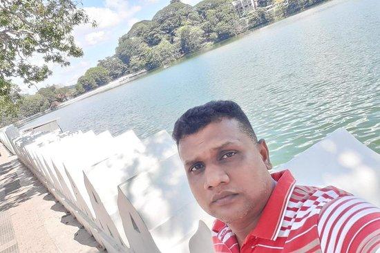 Kurunegala Foto