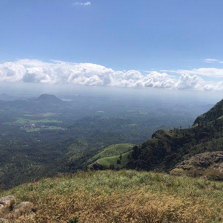 Call/What's app for tour in Ella,Sri Lanka Mountain area(+94702588943)
