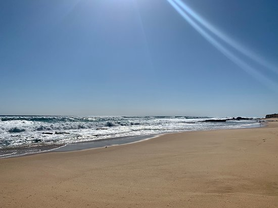 Foto de St. Andrews Beach