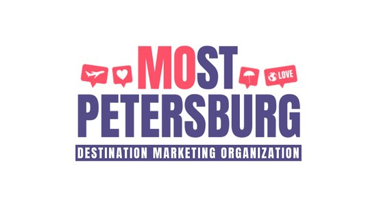 ‪MOST Petersburg‬