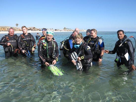 Aqua Dream Divers
